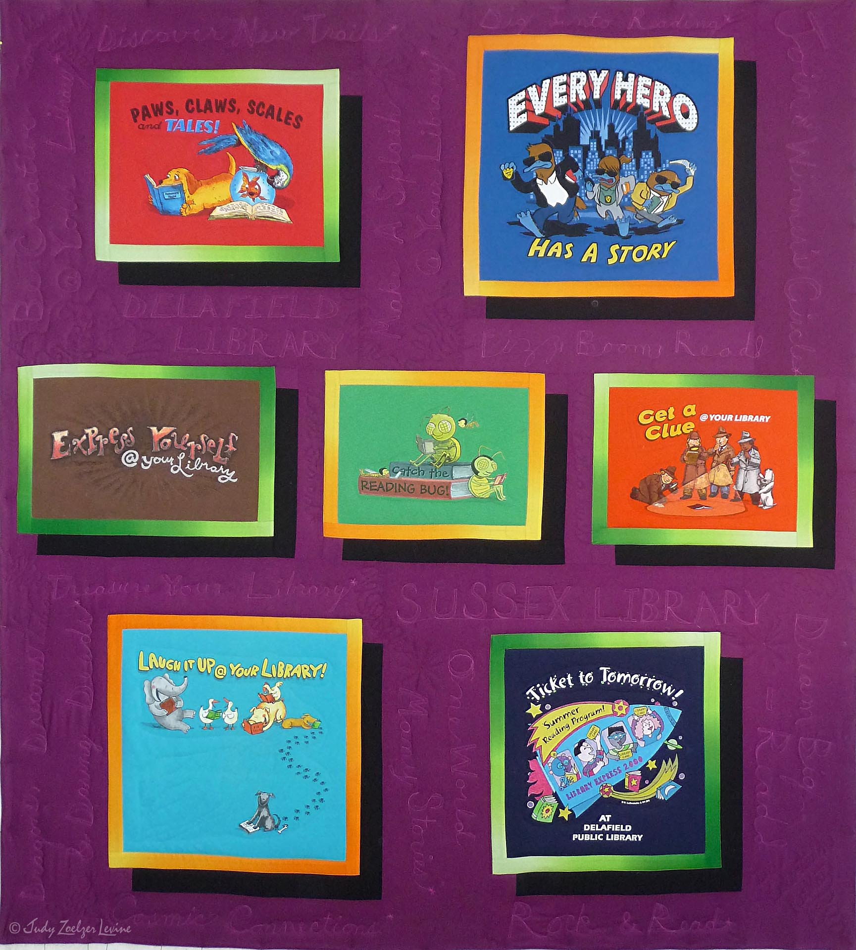 delafield-library-quilt